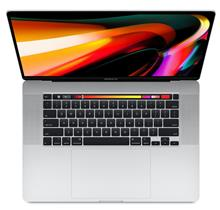 Apple MacBook Pro 16-inch MVVL2 Core i7 with Touch Bar and Retina Display Laptop